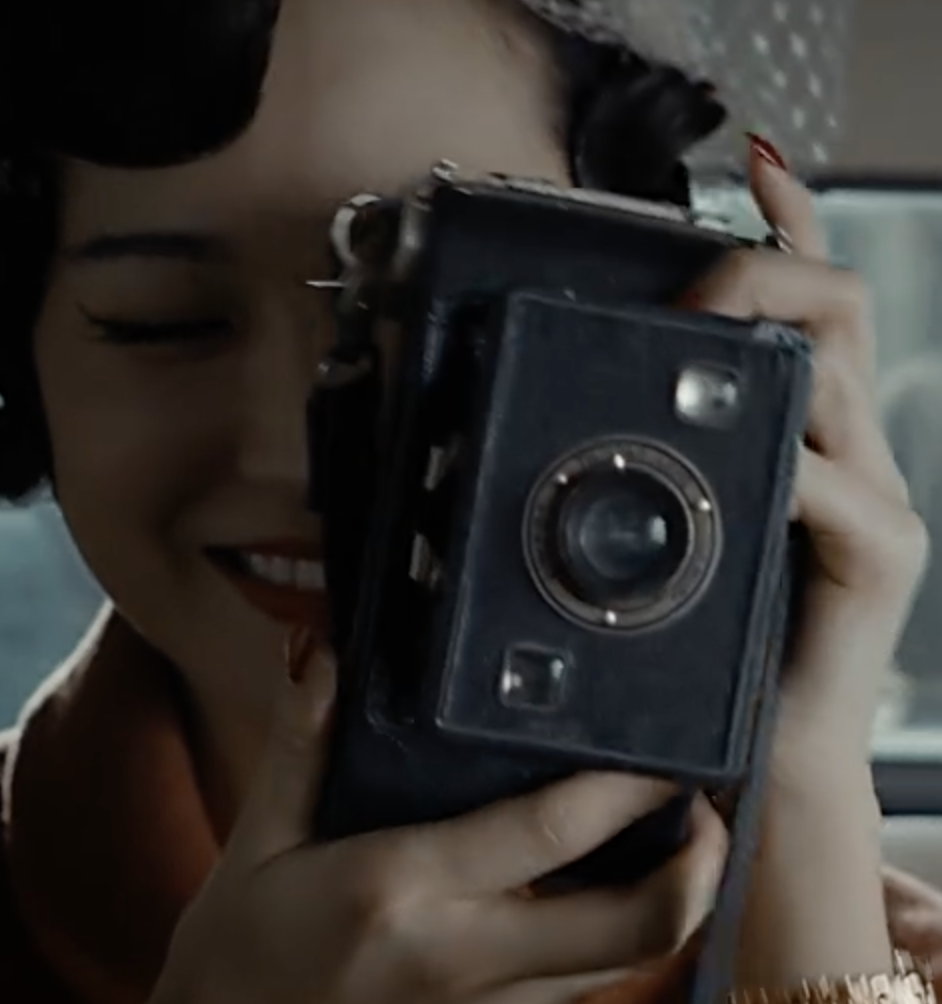Kodak-Jiffy